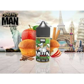 AROMA THE MUFFIN 30ML | ONE HIT WONDER