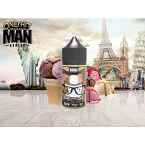 FLAVOUR MY MAN 30ML | ONE HIT WONDER