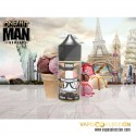 AROMA MY MAN 30ML | ONE HIT WONDER