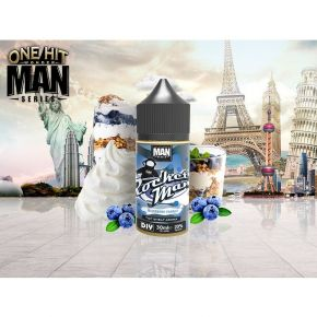 AROMA ROCKET MAN 30ML | ONE HIT WONDER