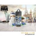 FLAVOUR ROCKET MAN 30ML | ONE HIT WONDER