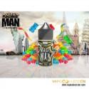 FLAVOUR MAGIC MAN 30ML | ONE HIT WONDER