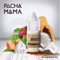 FLAVOUR PEACH PAPAYA COCONUT 30ML | CHARLIES DUST