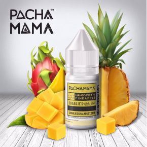 AROMA MANGO PITAYA PINEAPPLE 30ML | CHARLIES DUST