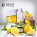AROMA MR. MERINGUE 30ML | CHARLIES DUST
