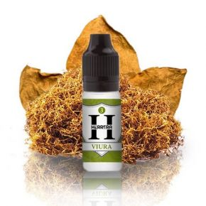 ELIQUID VIURA 0MG 10ML | HERRERA