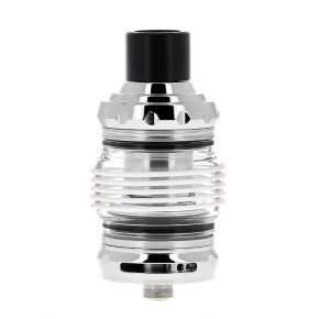 MELO 5 TANK ATOMIZER 2 ML | ELEAF