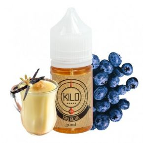 AROMA ICE CREAM SANDWICH 30 ML BY KILO