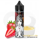 SUICIDE BUNNY MOTHER´S MILK 30 ML ELIQUID