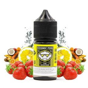 CONCENTRATE THE SHOCKER 30 ML | COSMIC FOG COSMIC FOG FLAVORS