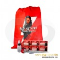 AROMA RED ASTAIRE 10ML | T-JUICE