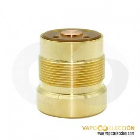 VINDICATOR 21700 CONSTANT CONTACT SWITCH BY KENNEDY VAPORS