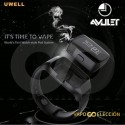 KIT POD AMULET 2 ML | UWELL