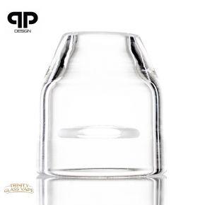 KALI V2 BULLET CAP | TRINITY GLASS