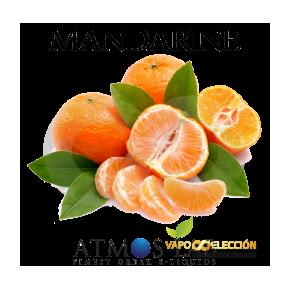 Aroma Atmoslab Mandarine 10ml