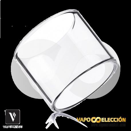 PYREX GLASS VM TANK 2ML | VAPORESSO