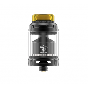 TAUREN ONE RTA 2/4.5ML TPD | THUNDERHEAD