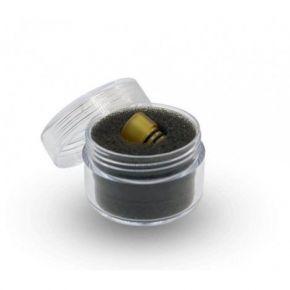 DRIP TIP ULTEM 007 510 | FUMYTECH