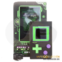 PUFF BOY BOX MOD 200W PURPLE LIMITED EDITION | WIZMAN