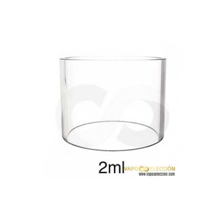 PYREX GLASS FIRELUKE 2 TANK 2ML | FREEMAX