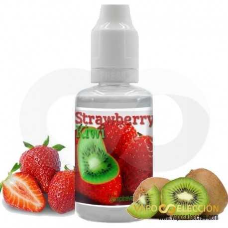 AROMA VAMPIRE STRAWBERRY KIWI 30ML