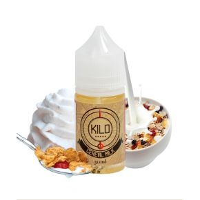 CONCENTRATE CEREAL MILK 30 ML | KILO