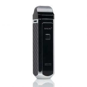 RPM40 POD KIT SILVER | SMOK