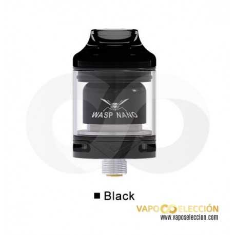 10733 - Anodized Black Only An To An Vibrant -8An Female 90 Degree Union Adapter