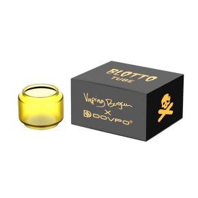 PYREX BUBBLE GLASS BLOTTO RTA 6ML ULTEM | DOVPO & VAPING BOGAN