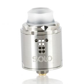 DROP SOLO RDA | DIGIFLAVOR