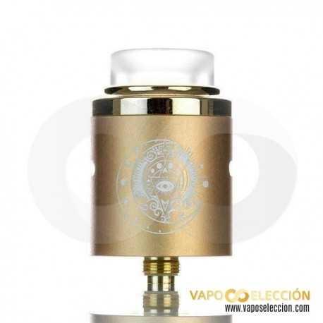 Gold Joyas de acero inoxidable cadena de tanques 11 x 8 mm x 60 cm de color masivamente plata
