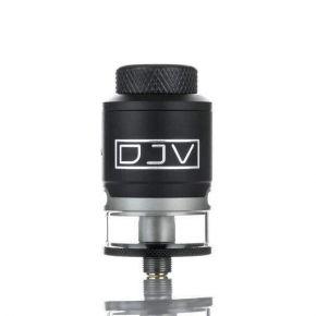 DJV RDTA BLACK | DJV