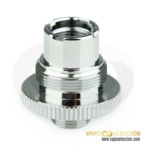 IStick adapter eGo / 510 Eleaf