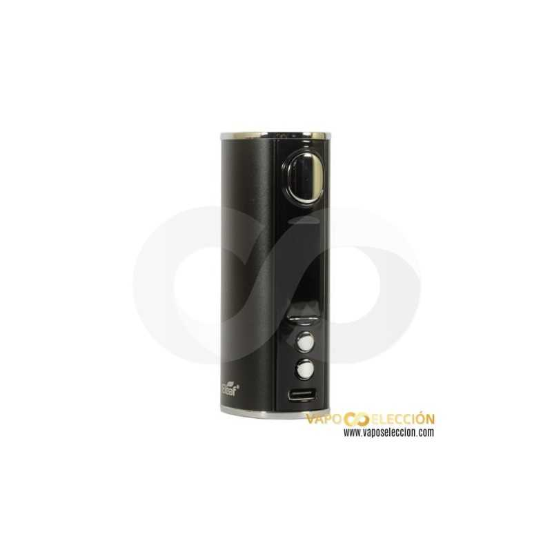 ISTICK T80 TC BOX MOD BLACK | ELEAF