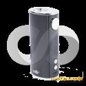 ISTICK T80 TC BOX MOD BLACK   ELEAF