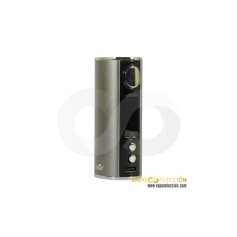 ISTICK T80 TC BOX MOD GREY | ELEAF