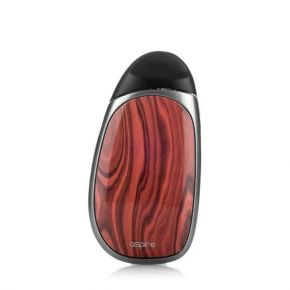 COBBLE AIO POD KIT WOOD GRAIN | ASPIRE