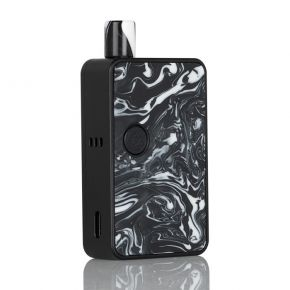 MICRO POD KIT 2 ML 1100 MAH | ASVAPE