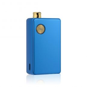 DOT AIO POD KIT BLUE | DOTMOD