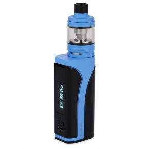 IKUUN I80 KIT BLUE | ELEAF
