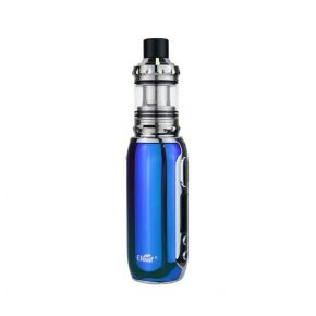 ISTICK RIM 80W + MELO 5 2ML TPD RAINBOW | ELEAF