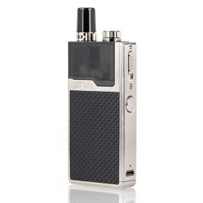 ORION Q POD KIT 17W SILVER | LOST VAPE