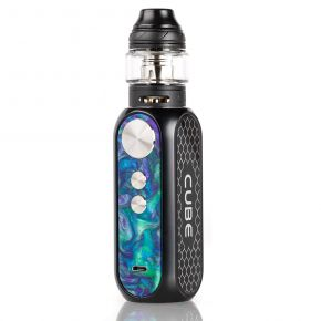 CUBE KIT 2ML/4ML TPD AURORA | OBS