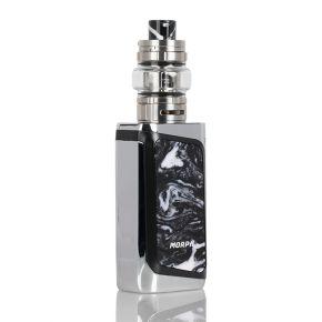 MORPH + SMOK TFV MINI V2 KIT PRISM CHROME | SMOK