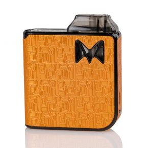MI POD DIGITAL COLLECTIONS KIT ORANGE | SMOKING VAPOR