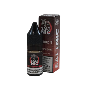 SALES EZ DUZ IT 10MG 10ML | RUTHLESS
