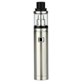 VECO ONE KIT SILVER | VAPORESSO