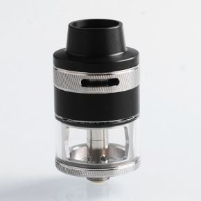 REVVO ARC TANK 2ML SILVER | ASPIRE