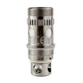 RESISTENCIAS ATLANTIS 0.3OHM PACK 5UDS | ASPIRE