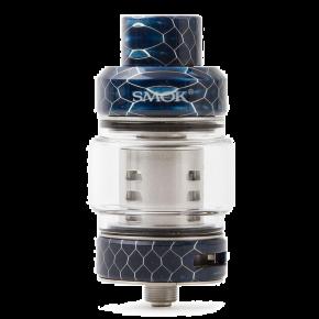 RESA PRINCE TANK 2ML TPD BLUE | SMOK